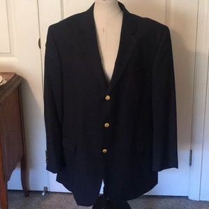 Brooks Brothers Sport Coat Blazer
